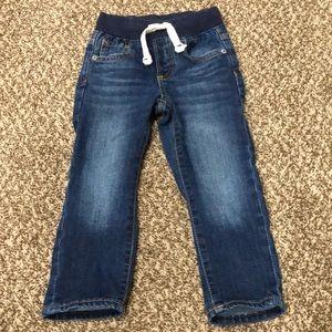 Baby Gap Jeans